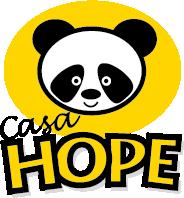 Casa Hope Store